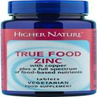 Higher-nature-True-Food-Zinc