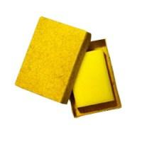 Incognito-Lemongrass-Citronella-Soap-100g