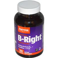 Jarrow-Formulas-B-Right-100-Capsules