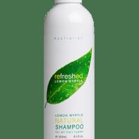 Lemon-Myrtle-Shampoo-250-ml