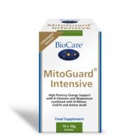 MitoGuard_Intensive