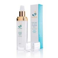 Moana-Organic-Cleansing-Milk-30ml
