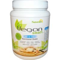 Naturade-Vegan-Smart-All-in-One-Vanilla