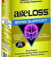 Nature-Plus-AgeLoss-Brain-Support