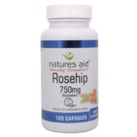 Natures-Aid-Rosehip-750mg