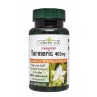 Natures-Aid-Turmeric-400mg-60-Capsules