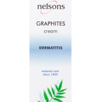 Nelsons-Graphites-Cream-30g