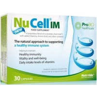 Nucleotide-Nutrition-Nucell-IM