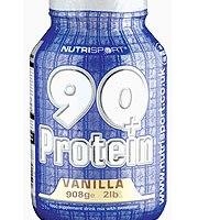 Nutrisport-90-Protein-Vanilla