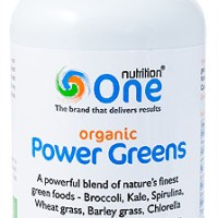 One-Nutrition-Organic-Power-Greens