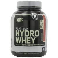 Optimum-Nutrition-Platinum