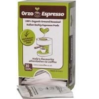 Orzo-Coffee-Espresso-Pods-30-pods-Box
