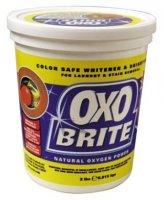OxoBrite