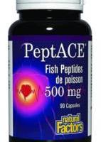 PeptAce