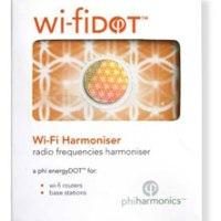 Phi-energyDOTS-wi-fiDOT-RFR-Harmoniser