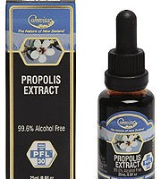 Propolis-High-Potency-Extract-Alcohol-Free-PFL30-25ml