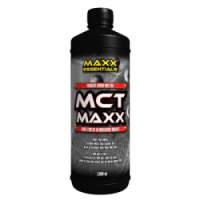 Pure-MCT-OIL-1000-ML