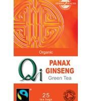 QI-OGS40