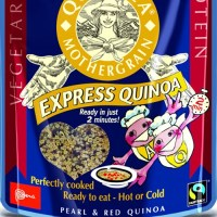 Quinola_Express_Red