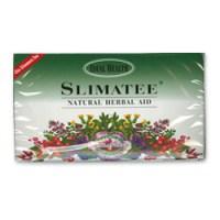 Slimatee-By-Kuritee-Herbal-Tees-20-Teabags