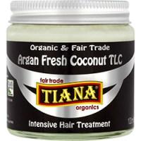 Tiana-Argan-Fresh-Coconut-TLC-100-ML