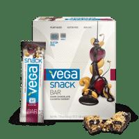 Vega-Snack-Bar-Dark-Chocolate-Cashew-Cherry-box-of-12