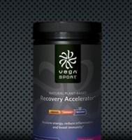 Vega-Sport-Recovery-Accelerator-Tropical-570-g