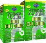 Vitamin-Code-RAW-Calcium-SMALL-75c