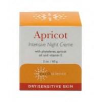 apricot-intensive-night-creme
