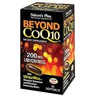 beyond-coq10