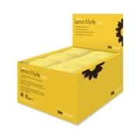 bionature-soap-box-3d1