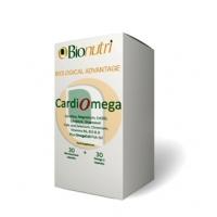bionutri-CardiOmega-Plus