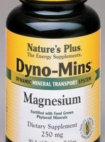 dymo-magnesium