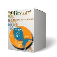 fishOil90sm