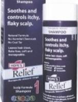 hopes-shampoo