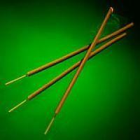 incognito-sticks