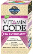 itamin-Code-RAW-Antioxidants30vcl