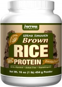 jarrow-Brown-Rice-Protein-Chocolate-Ultra-Smooth-454g