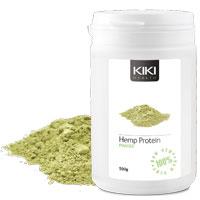 kiki_hemp_protein_powder