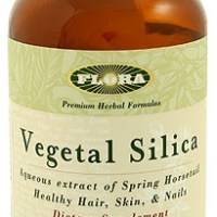 large_Vegetal_Silica