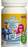 lazy-town-vitamin-c