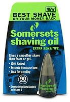 medium_Shave_Oil_Extra_Sensitive_1