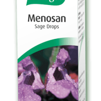 menosan-50ml