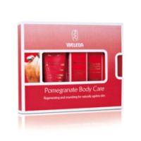 mini-pomegranate-body-medium