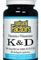 natural-factors-d-and-k