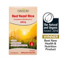 natures-aid-red-yeast