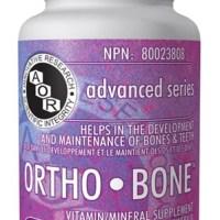 ortho-bone