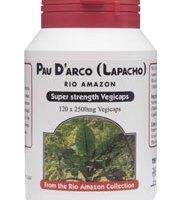 pau-2500-mg