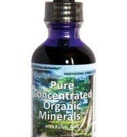 pureorganicmineralsliquid