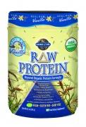raw-protein-van